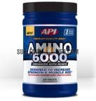 API Amino 6000