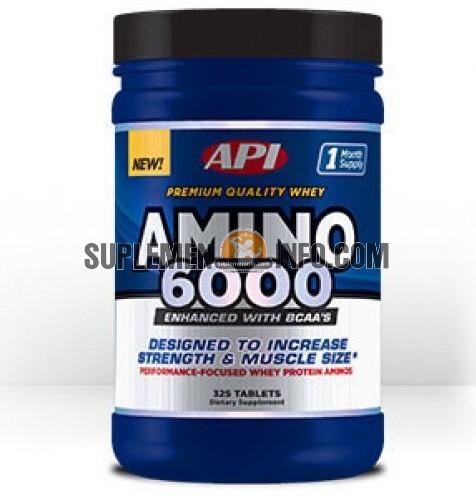 API Amino 6000-500x5003