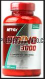 Amino 3000 Met-RX