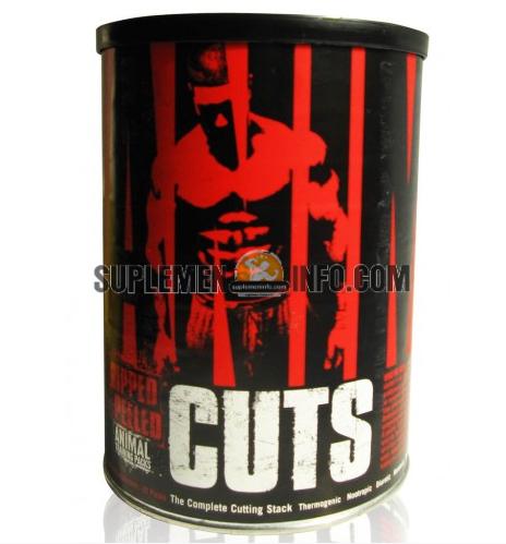 Animal Cuts1