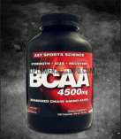 BCAA AST 462 capsule