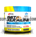 BPI Sports BETA-ALKALINE