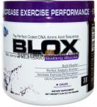 BPI Sports Blox