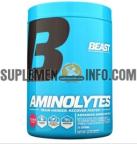 Beast Aminolytes