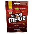 Cre-X12 Mutant