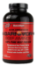 Carnivore Beef Amino Musclemeds