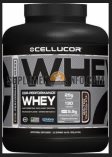 Cellucor COR-Performance