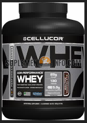 Cellucor COR-Performance1