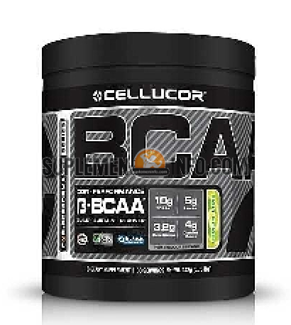 Cellucor Cor Performance Beta BCAA1