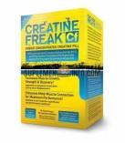 Creatine Freak Pharma Freak