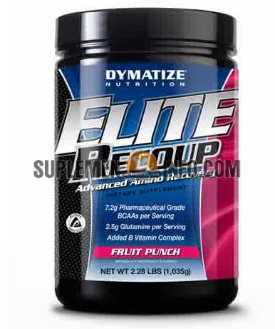 Dymatize Elite Recoup1