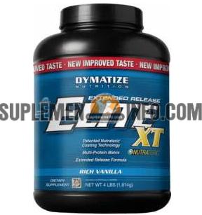 Dymatize Elite XT1