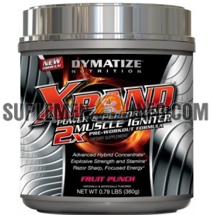 Dymatize Xpand 2x 36 serving1