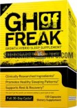 GHGF Freak Pharma Freak