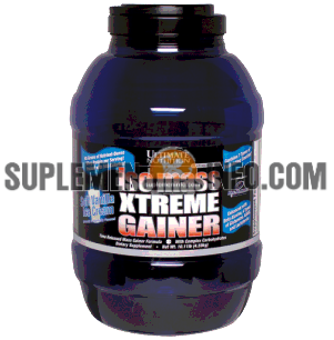 Iso Mass Xtreme Gainer1