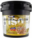 Iso Sensation 93 Ultimate Nutrition