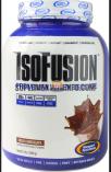 IsoFusion – Gaspari Nutrition