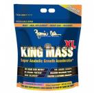 King Mass XL Ronnie Coleman