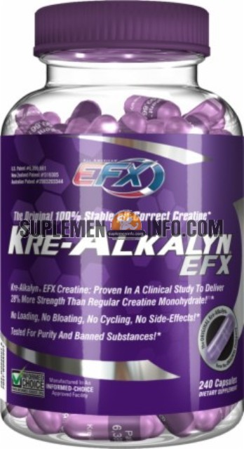 Kre-Alkalyn-All-American-EFX