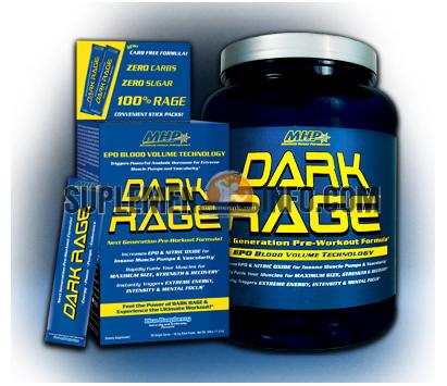 MHP Dark Rage1