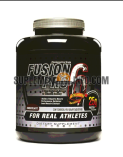 Magnum Nutraceuticals Fusion 6