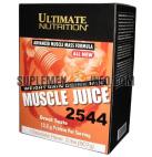 Muscle Juice 2544 Ultimate Nutrition