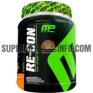 MusclePharm RE-CON