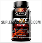 Jual Hydroxycut Hardcore Elite Muscletech Murah
