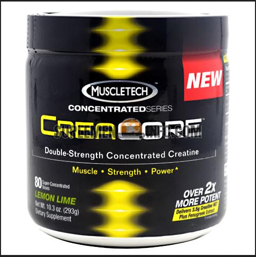 Muscletech Creacore1