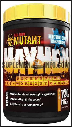 Mutant Mayhem1