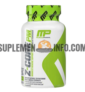 Power Caps 72x – Ultimate Nutrition