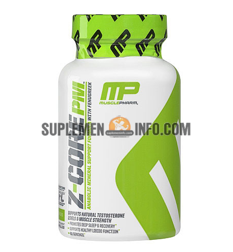 Power Caps 72x – Ultimate Nutrition1