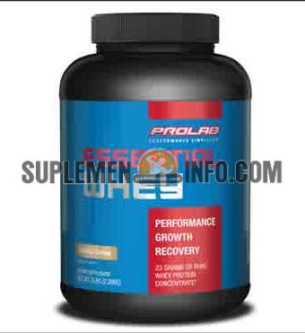 Prolab Essential Whey1