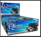 Quest Nutrition Quest Bar Protein