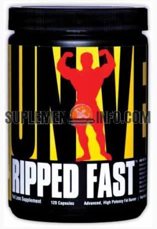 Ripped Fast Universal1