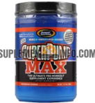 SuperPump Max – Gaspari Nutrition