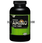 Superior Amino ON 2222