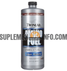 Twinlab Amino Fuel Liquid Concentrate