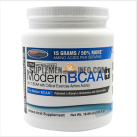 USP Labs Modern BCAA Plus
