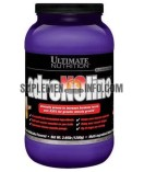 Adrenoline Ultimate Nutrition