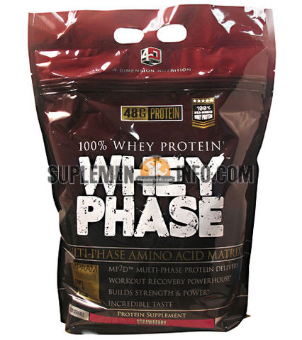 Whey Phase 4 Dimension Nutrition1