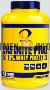 Infinite Labs Infinite Pro 100% Whey Protein