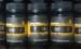 Tren E 90 Capsule – Ironlabs (Botol Besar)